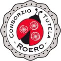 Wines of Roero