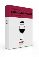 crumpled_barolo_barbaresco