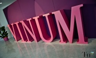 Vinum - April 25-27 and May 1-4, Alba (CN)