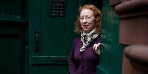 Alice Feiring, il vino naturale non sarà una moda passeggera