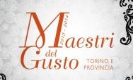 Taste Workshop - September 23, Turin (TO)