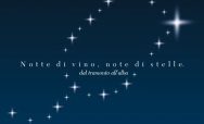 Chalices of Stars - August 10, Piemonte (various)