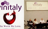 How to get in and stay in: Vinitaly 2014 covers Italian wines in the US market