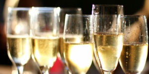 13 Things to Know about Piemonte's Sparkling Wines