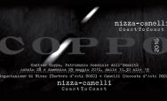 """Nizza-Canelli """"Coast to Coast,"""" a trip through the Monferrato with Barbera and Moscato"""