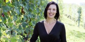 Sukula winery: Scandinavia meets Piemonte, and a Barolo is born