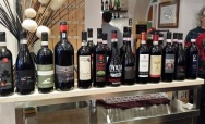 It's Time for Dolcetto d'Ovada: A Vertical Wine Tasting