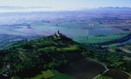 Updated! Gran Tour Monferrato: Connecting Piemonte with Expo 2015 is Easier than Ever