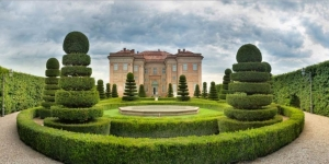 Top Luxury Relais in the Langhe, Roero, and Monferrato