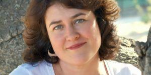 Monica Larner: «Il Piemonte guidi il futuro del vino slow»