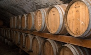 Visit the Winemakers of La Morra - April 3-26, La Morra (CN)
