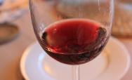 Sunday at the Winery - February 1, Fossano (CN)