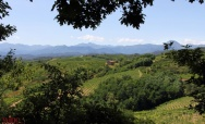Piemonte Boasts Highest Tourism Growth in all of Italy