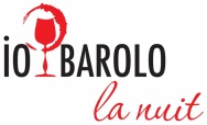 Io Barolo, la nuit: How is Barolo 2011?