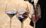 Wine Lessons - March 17-April 21, Turin (TO)
