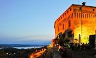 Christmas at the Castle of Roppolo - November 30-December 21, Roppolo (BI)