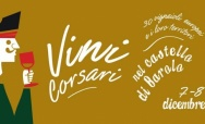 Corsair Wines: Barolo hosts the Wines of Europe