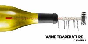 L'assaggio e l'apprezzamento dei vini
