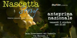 Nascetta Story, un film racconta il bianco ribelle delle Langhe