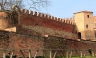 Le comari del Monferrato