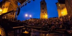 Music, Wine, Hikes, Food: Piemonte's Best Summer Events