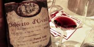 How Wines Age: The Unexpected Ovada