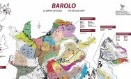 "An app to discover the ""MeGa"" of Barolo and Barbaresco"